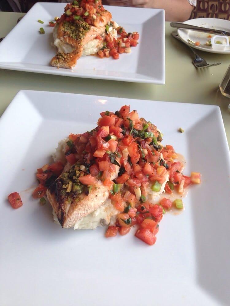 Phoenixville Pa Restaurants Sage