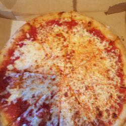 5e87fe4d Gotham City Pizza - 20 Photos & 23 Reviews - Pizza - 197 N Yonge St ...