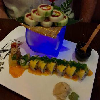 Ajisai japanese fusion 582 photos 321 reviews for Ajisai japanese cuisine