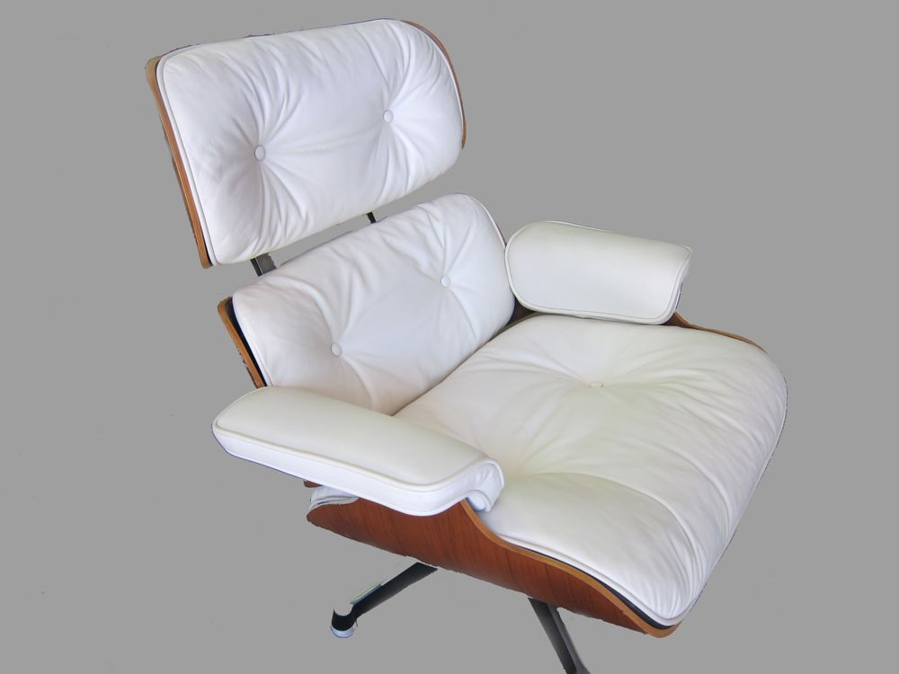Photo Of Weber Furniture Service Chicago Il United States Repair Upholstery