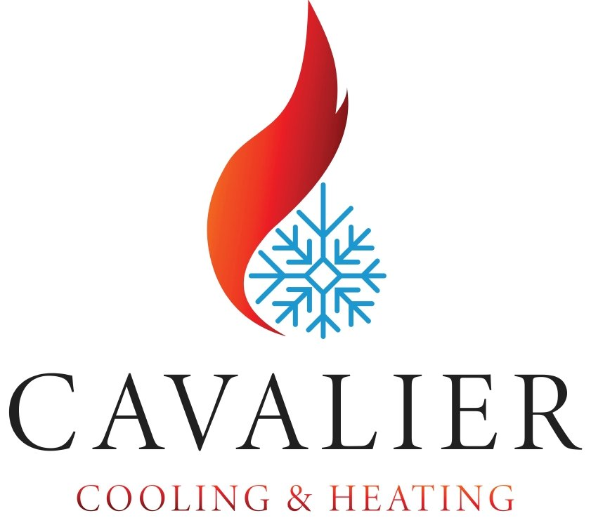 Cavalier Cooling and Heating: Briarcliff, TX