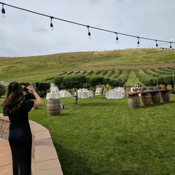 Photo Of The Purple Orchid Wine Country Resort Livermore Ca United States