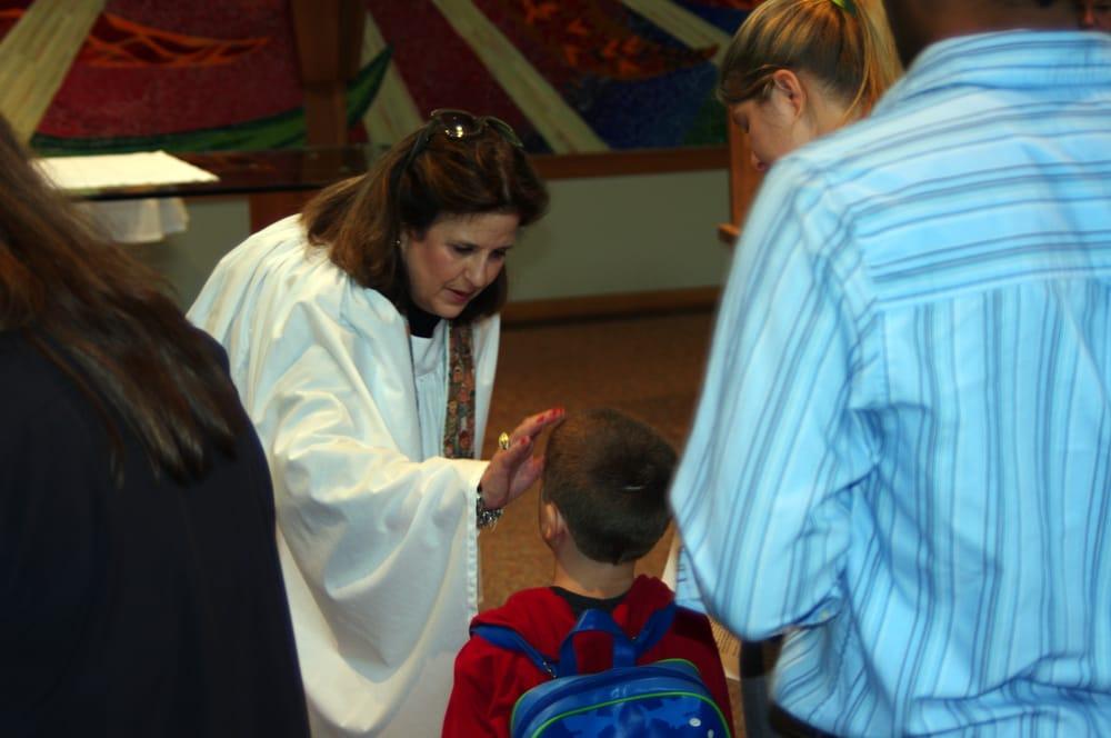 Good Samaritan Preschool and Daycare: 1757 244th Ave NE, Sammamish, WA