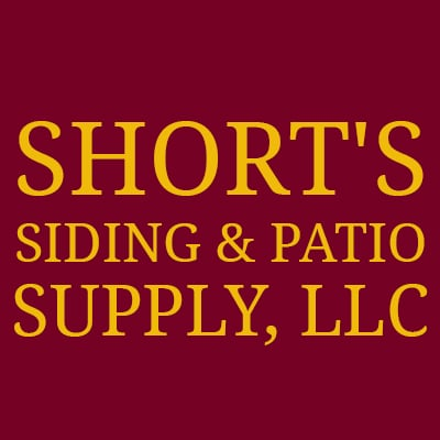 Photo For Shortu0027s Siding U0026 Patio Supply