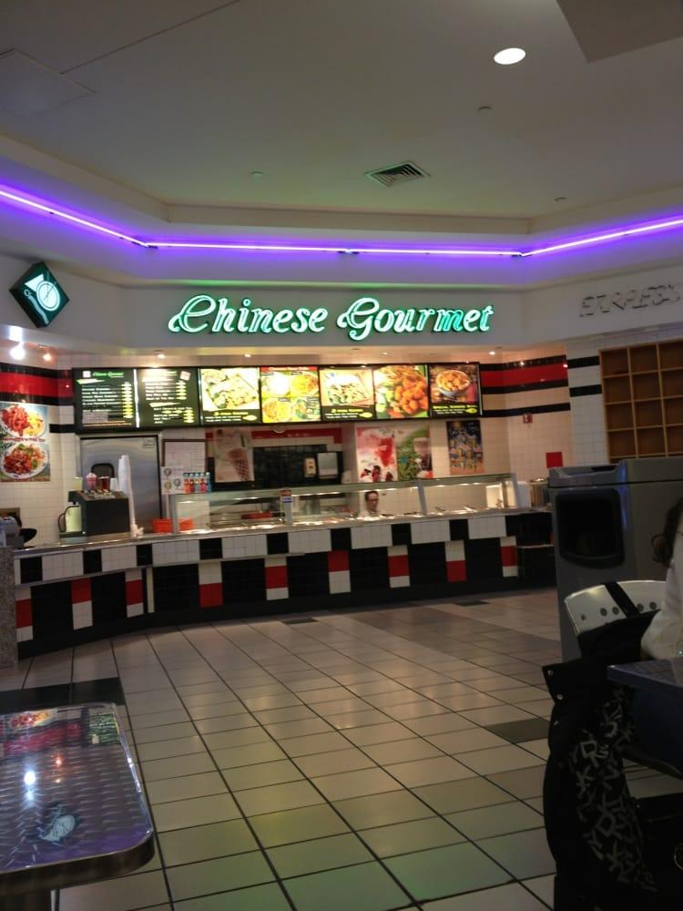 Chinese Gormet Group Chinese 358 Broadway Mall