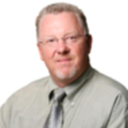Phil Olson - AMEC Home Loans