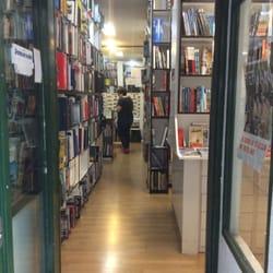 Libro Motor Bookshops Calle Del General Moscard 8