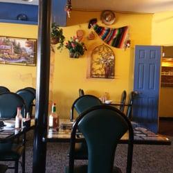El Ranchero Restaurant 131 Photos 275 Reviews Mexican