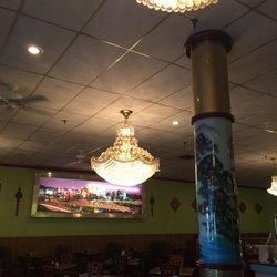 Chinese Restaurants Princeton Wv