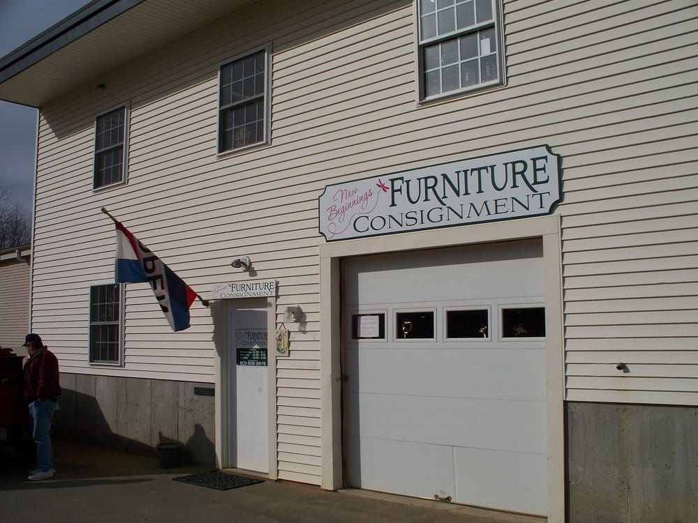 Captivating New Beginnings Furniture Consignment   22 Reviews   Furniture Stores   10  Lawrence Rd, Salem, NH   Phone Number   Yelp