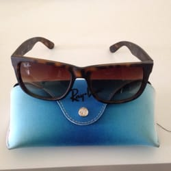 4103626ea329d THE BEST 10 Sunglasses near Highland Park