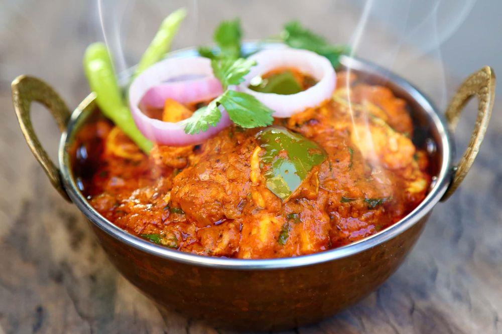 Tamba30 Restaurant & Banquet: 30 S Anaheim Blvd, Anaheim, CA