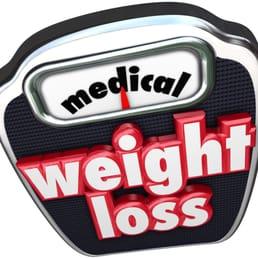 Mazunov blade weight loss picture 2