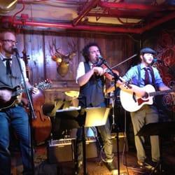 Photo of Basement Tavern - Santa Monica CA United States. Live music & Basement Tavern - 170 Photos u0026 464 Reviews - Bars - 2640 Main St ...