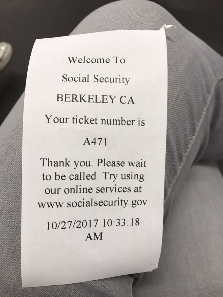 snap social security number and human If an applicant does not have a social security number snap benefits will usually be issued from the original date of the application.