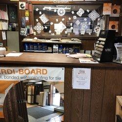 Photo Of R I Tile Distributors Cranston Ri United States
