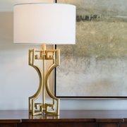 wilson lighting lighting stores 3333 renaissance blvd bonita