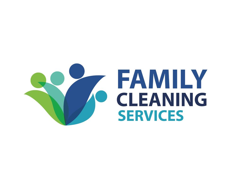 Family Cleaning Services