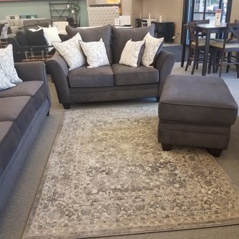 Discount Direct Furniture And Mattresses   26 Photos ...