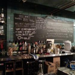 Putte's Bar & Pizza - 19 Photos & 47 Reviews - Pizza - Kalevankatu 6, Kamppi, Helsinki, Finland ...
