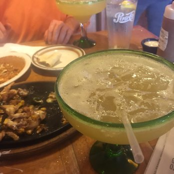 Photo of San Jose Mexican Restaurant   Roanoke Rapids  NC  United States   PremiumSan Jose Mexican Restaurant   20 Photos   63 Reviews   Mexican  . Roanoke Rapids Fine Dining. Home Design Ideas