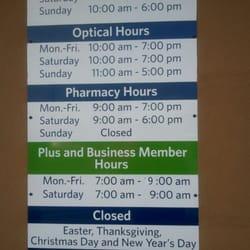 Sams Club Sunday Hours >> Sam S Club Wholesale 8201 Old Carriage Ct Shakopee Mn