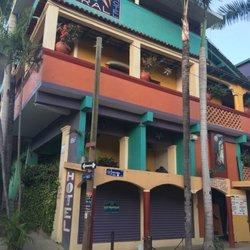 Photo Of Hotel Sayulita Central Nayarit Mexico