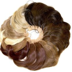 Jolene whitley hair design replacement hair stylists san photo of jolene whitley hair design replacement san mateo ca united states pmusecretfo Image collections