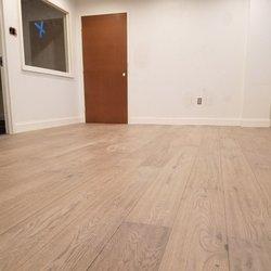 MISTIVAL - Fine Bathroom & Kitchen Works - 56 Photos - Flooring ...
