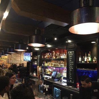 Photo Of Chevys Fresh Mex Clifton Nj United States Busy Bar
