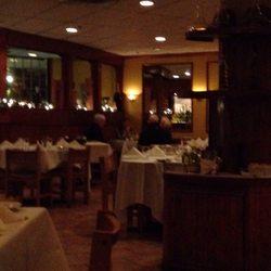 Photo Of Ponte Vo Restaurant Danvers Ma United States