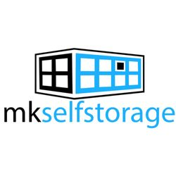 Photo of MK Self Storage - Milton Keynes United Kingdom. Self storage in Milton  sc 1 th 225 & MK Self Storage - Self Storage u0026 Storage Units - Hammond Farm ...