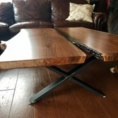 rustic elements furniture 207 photos 56 reviews furniture stores 100 mcdonald ave. Black Bedroom Furniture Sets. Home Design Ideas