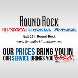 Rock Auto Phone Number >> Round Rock Auto Group Closed 39 Reviews Auto Repair