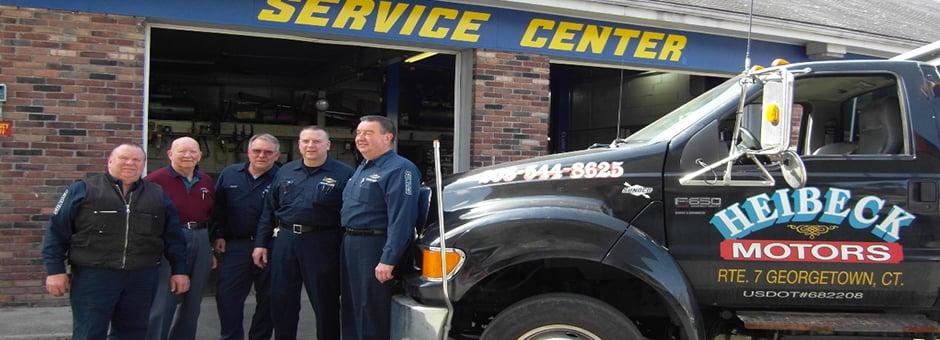 for wilton auto repair wilton tire sales wilton towing