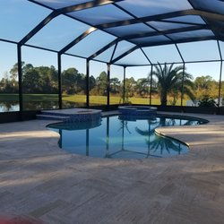 Photo of Patio Pools u0026 Spas - Tucson AZ United States & Patio Pools u0026 Spas - 20 Photos u0026 27 Reviews - Hot Tub u0026 Pool - 7960 ...
