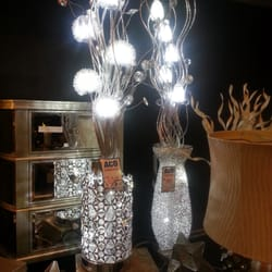 Photo Of ACO Furniture   Santa Clara, CA, United States. $800 Lights