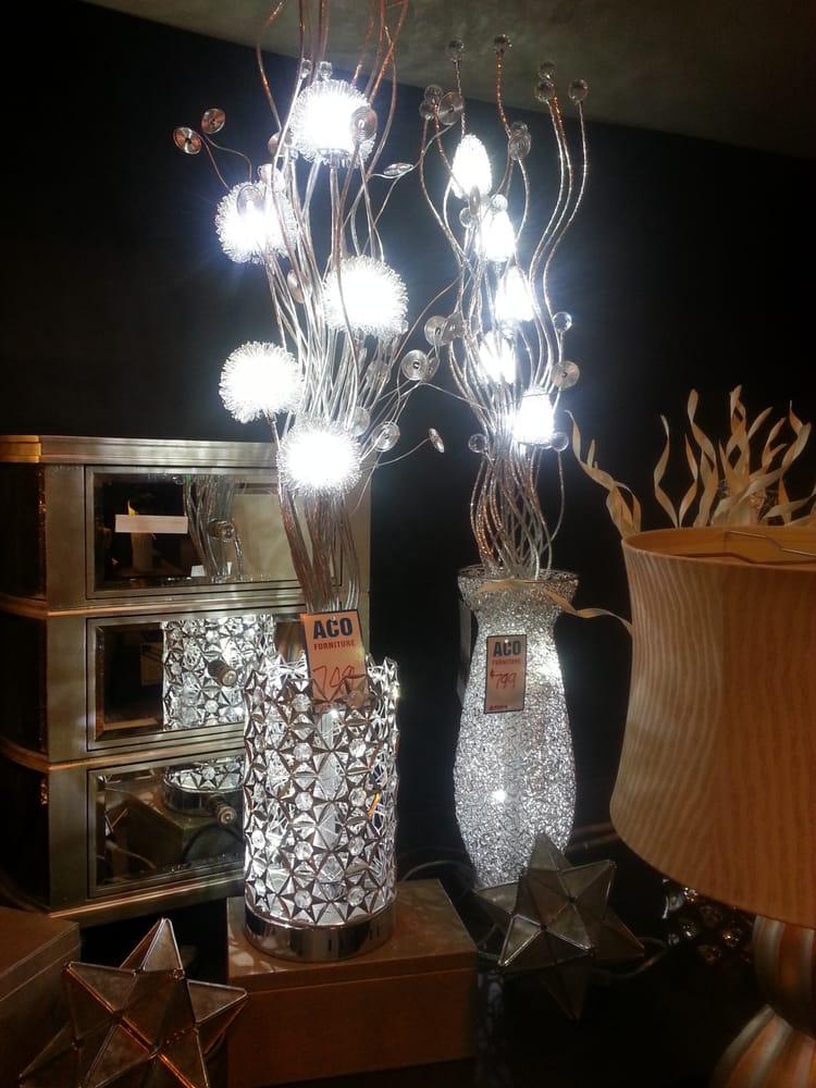 ACO Furniture - CLOSED - 84 Reviews - Furniture Stores - 2121 Laurelwood Rd, Santa Clara, CA ...