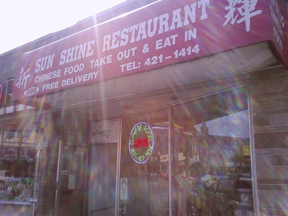 Chinese Food Delivery In Huntington Ny