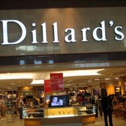 ddcdfdffac6 Dillard s - 12 Reviews - Women s Clothing - 16517 Southwest Fwy ...