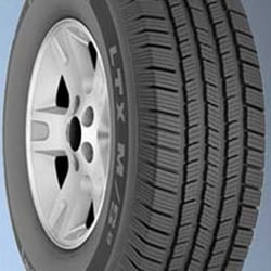 Wheel Source Tires 4051 Broad River Rd Columbia Sc Phone