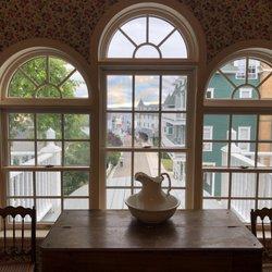 Cloghaun Bed Breakfast 17 Photos Hotels Mackinac Island Mi