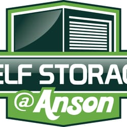 Photo Of Store Here Self Storage   Zionsville, IN, United States