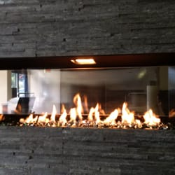 Bromwell's the Fireplace People - 85 Photos & 59 Reviews - Fireplace