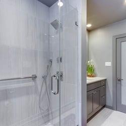 Bathroom Design Annapolis Md reico kitchen & bath - kitchen & bath - 150 jennifer rd, annapolis