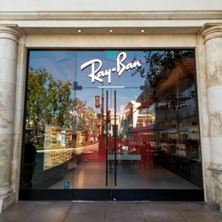 082b7303fcc Ray-Ban The Grove - 10 Reviews - Eyewear   Opticians - 189 The Grove ...