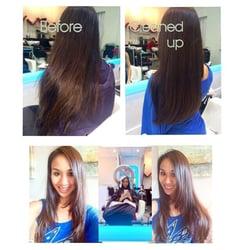 Alpha D Hair Salon 18 Photos Amp 73 Reviews Hair Salons