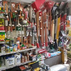 Mazzone Hardware - 16 Photos   69 Reviews - Hardware Stores - 470 ... 5755ad68d55