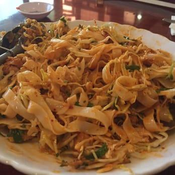 Kyusu Burmese Cuisine Order Online 991 Photos 650 Reviews