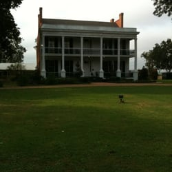 Loyd Hall Plantation Hotels 292 Loyd Bridge Rd